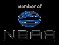 nbaa-logo1